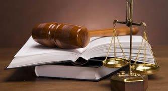 Sportello Consulenza legale e Diritti dei Consumatori
