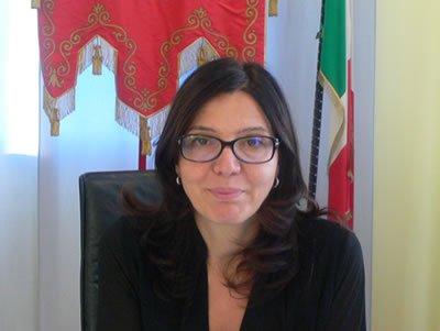 Lucia Rocca