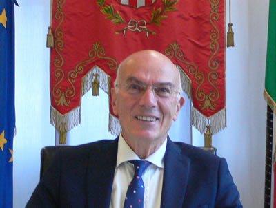 Giuseppe De Ruvo
