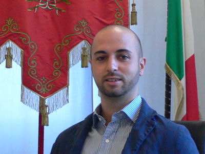 Alberto Grassi