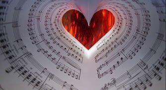 musicali