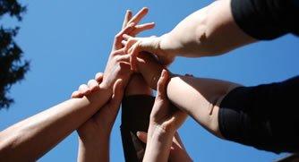 volontariato-sociale
